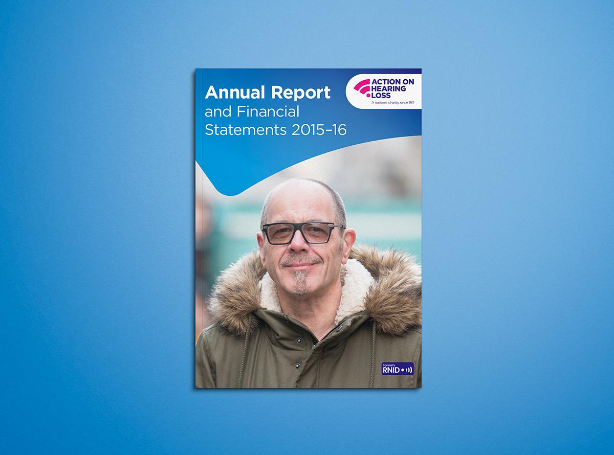AOHL_Annual-Report_01_Rob-Barrett