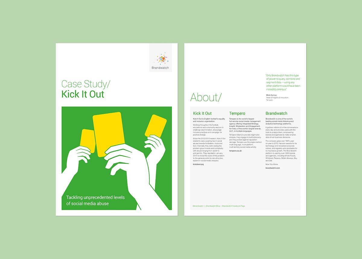 Brandwatch-Report_Pages-Portfolio_KIO-01