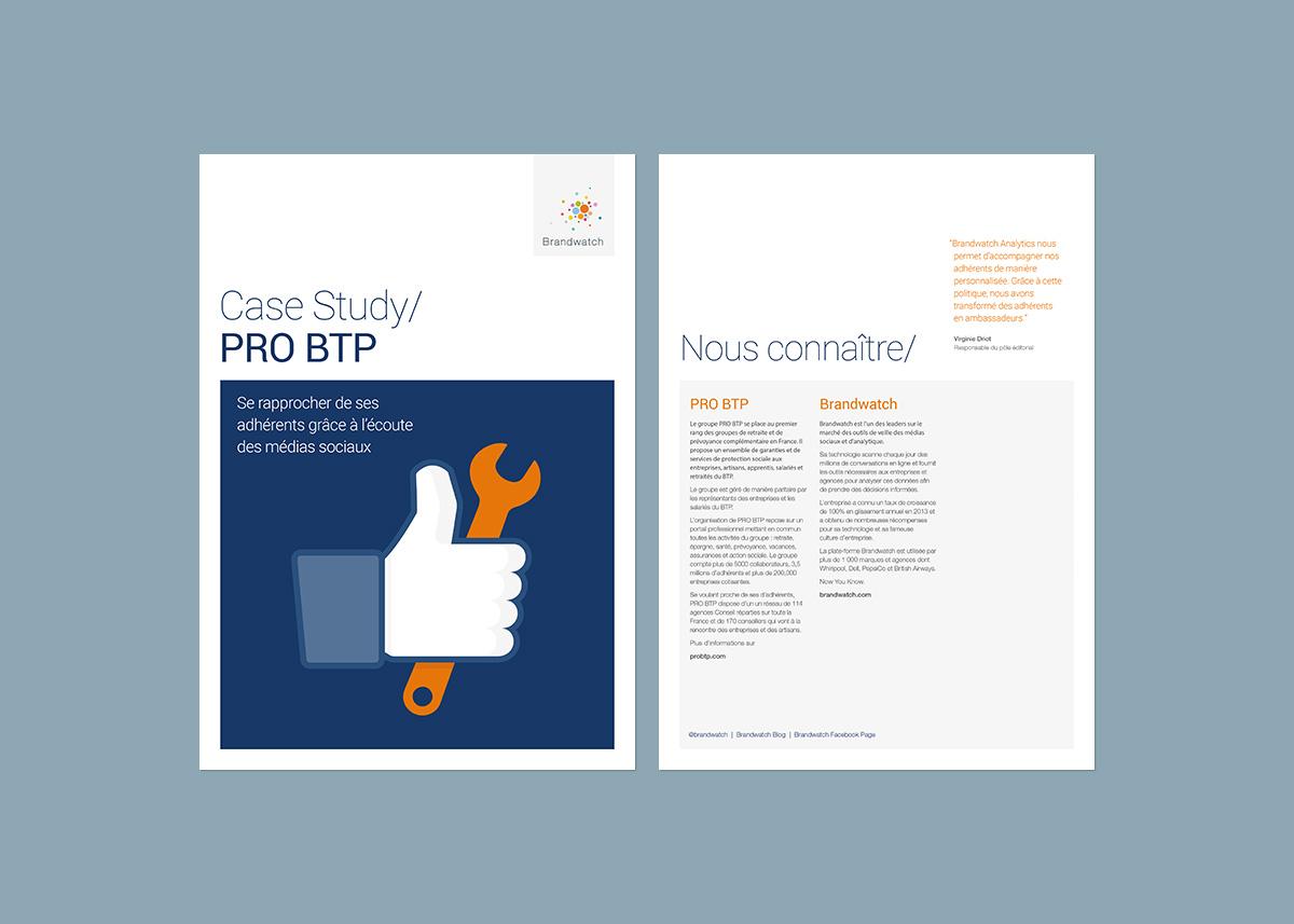 Brandwatch-Report_Pages-Portfolio_PB-01