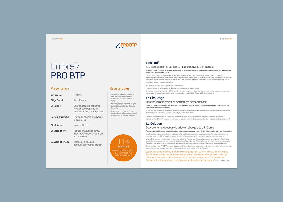 Brandwatch-Report_Pages-Portfolio_PB-02