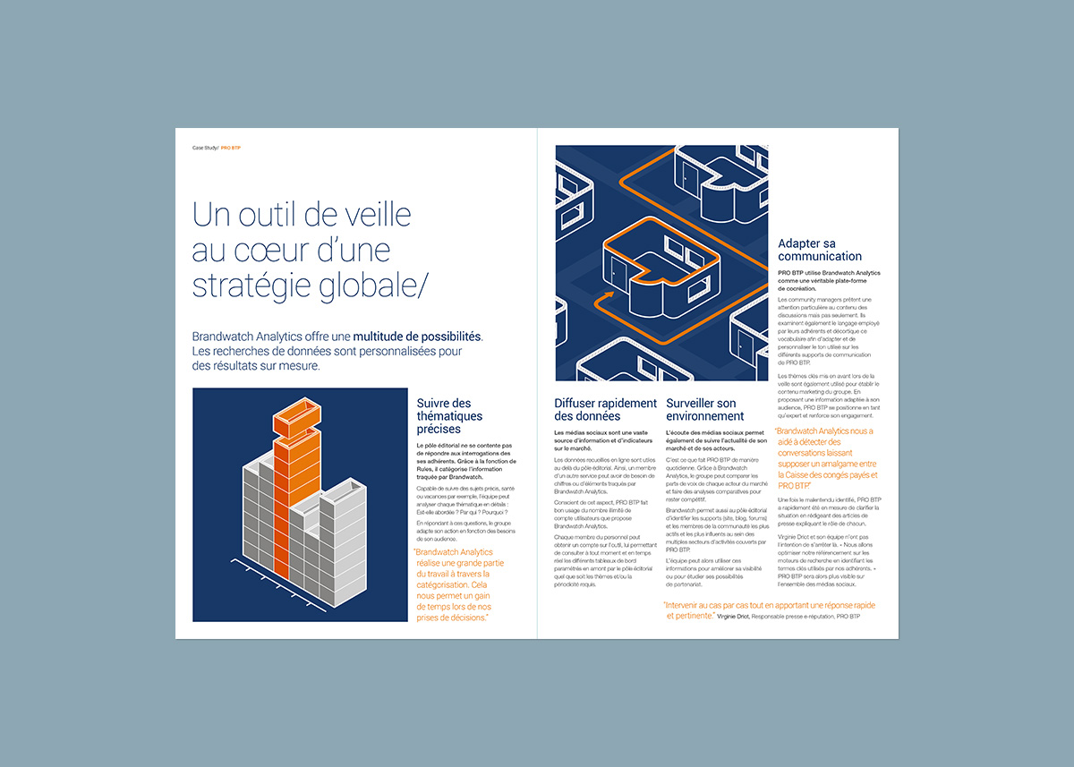 Brandwatch-Report_Pages-Portfolio_PB-03