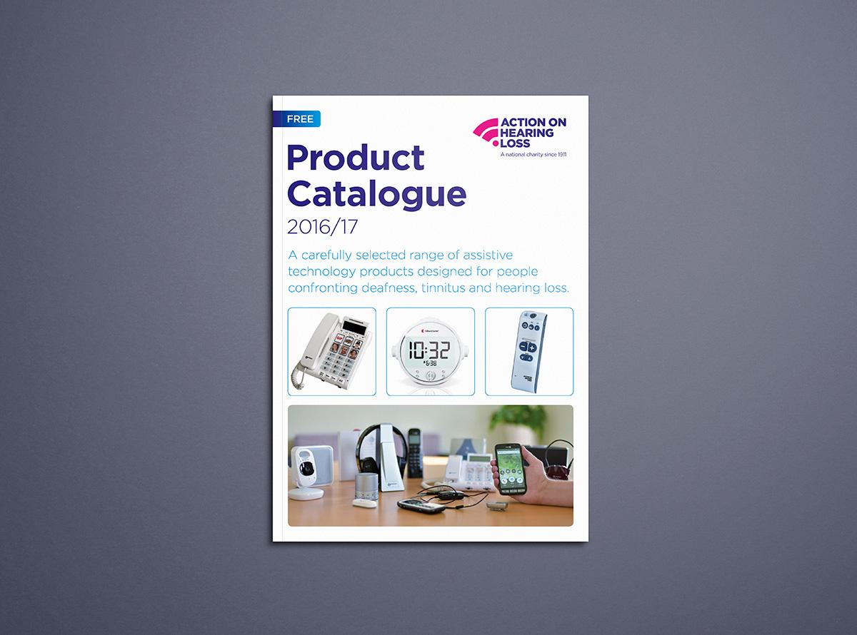 AOHL_Product-Catalogue_01_Rob-Barrett