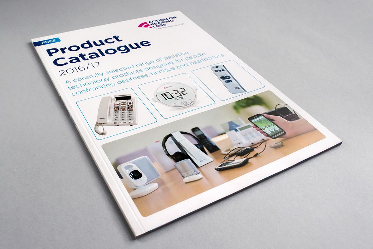 AOHL_Product-Catalogue_02_Rob-Barrett