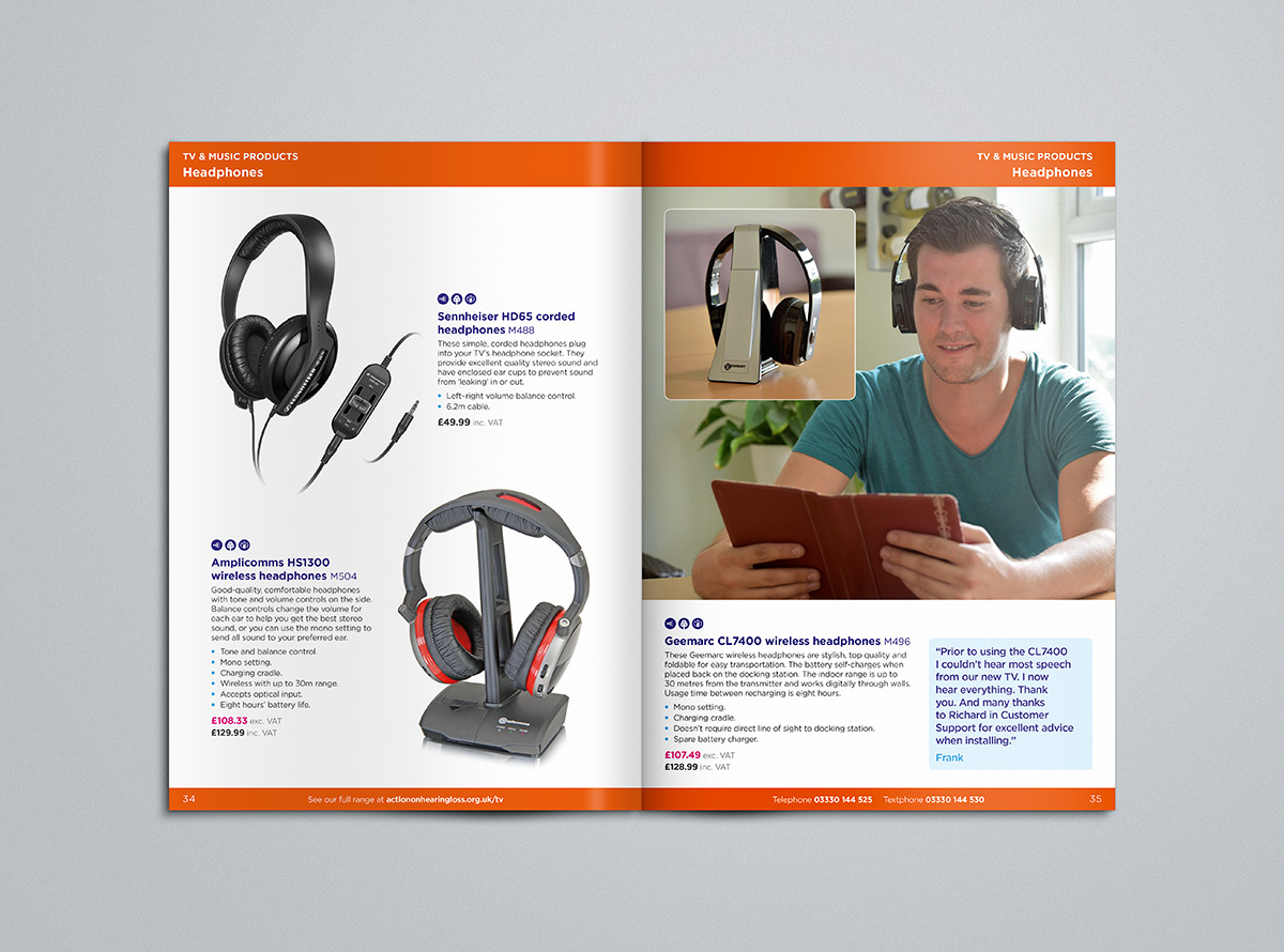 AOHL_Product-Catalogue_05_Rob-Barrett