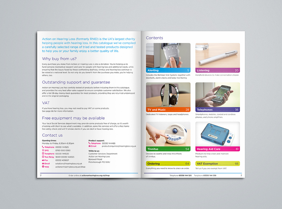 AOHL_Product-Catalogue_06_Rob-Barrett