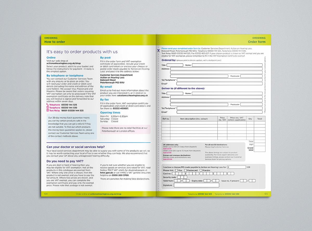 AOHL_Product-Catalogue_08_Rob-Barrett