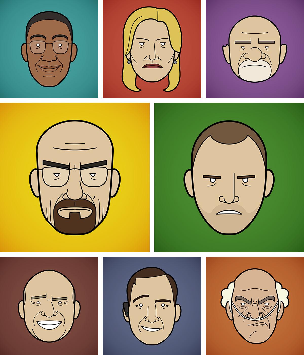 Breaking-Bad-Faces_Rob-Barrett