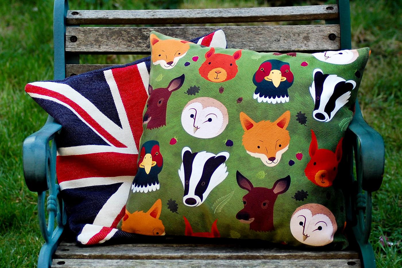 British-Woodlands_Rob-Barrett