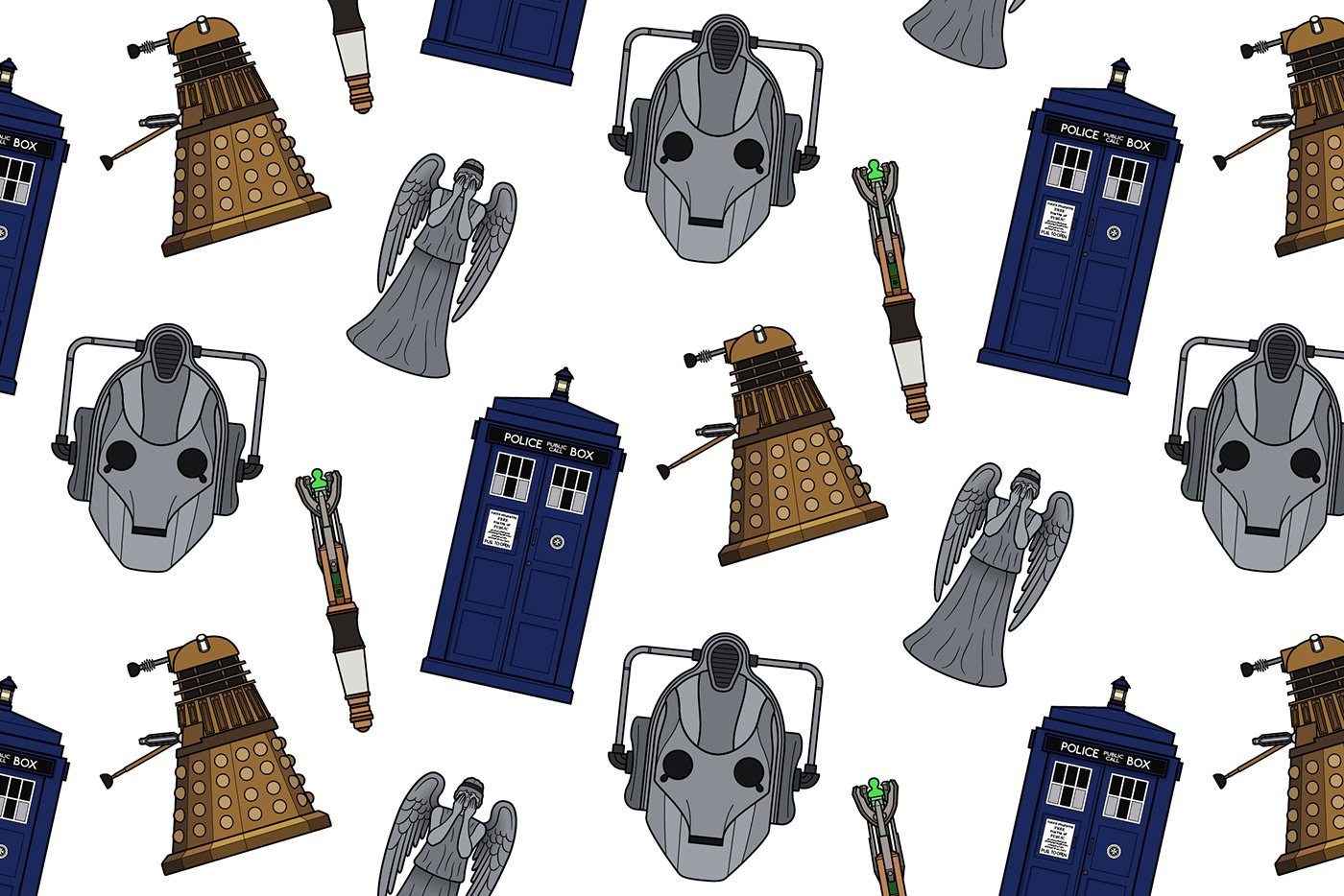 Doctor-Who_Rob-Barrett