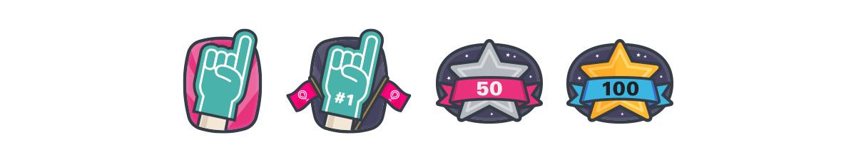 Gogobot-Badges_Rob-Barrett_05