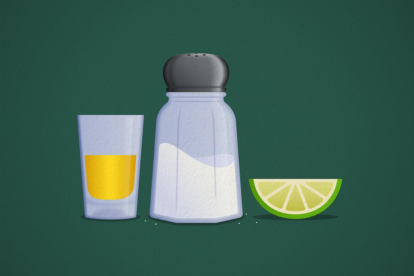 Tequila_Rob-Barrett