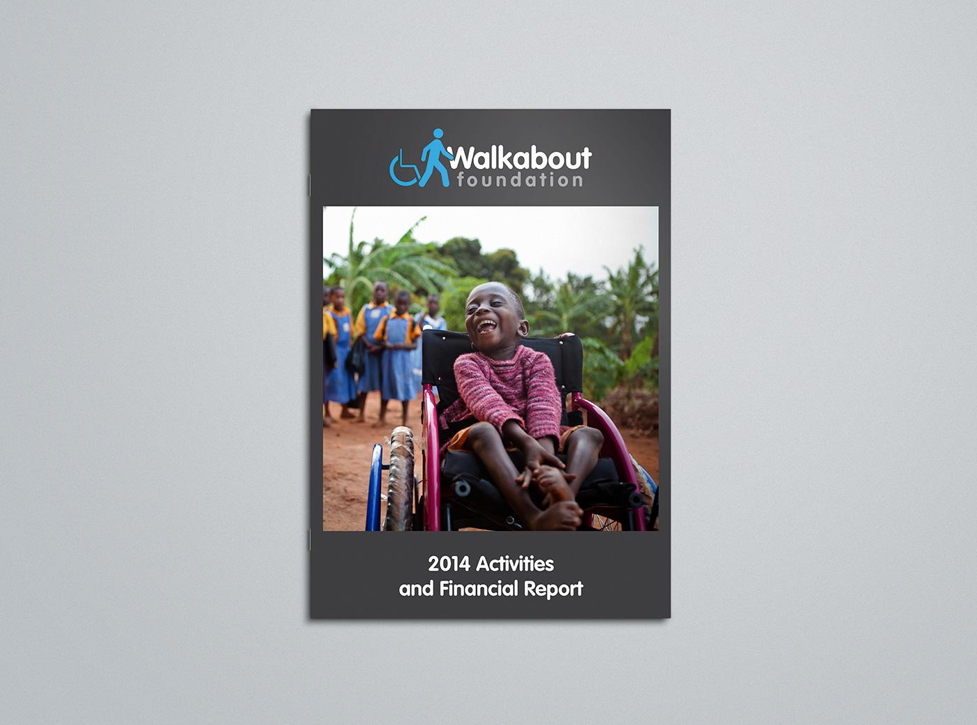 Walkabout-Foundation_2014-Financial-Summary_01_Rob-Barrett