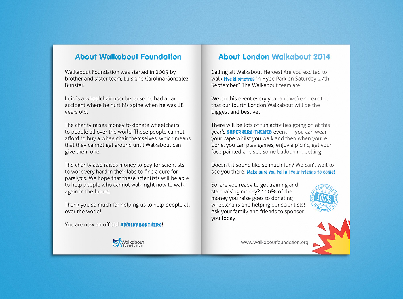 Walkabout-Foundation_Sponsorship-Booklet_02_Rob-Barrett
